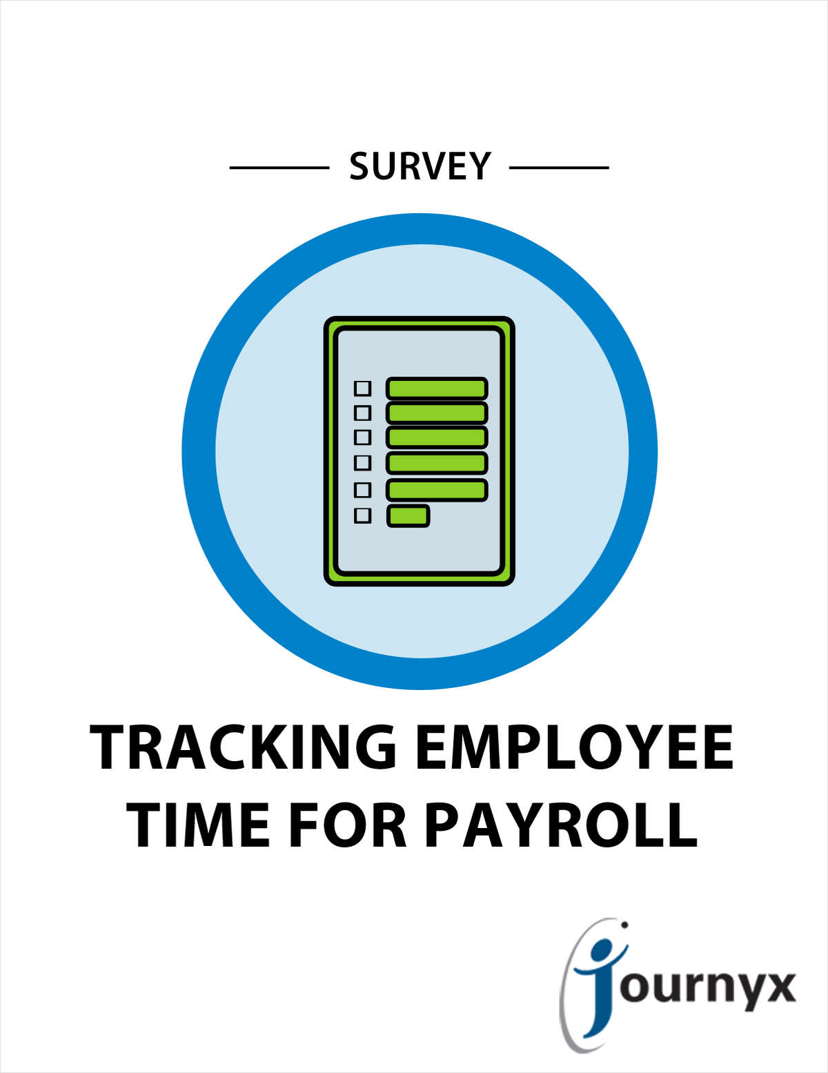 How Does Your Company Track Employee Time for Payroll?