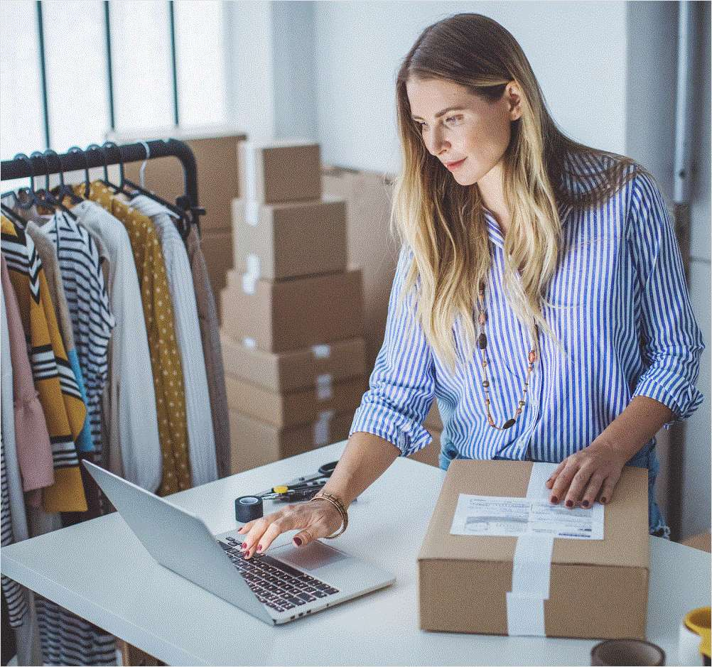 4 Keys to Success You Can Steal from DTC Brands Even in Uncertain Times