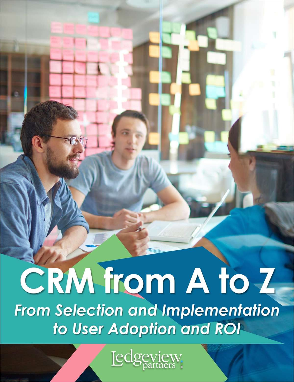 CRM A to Z
