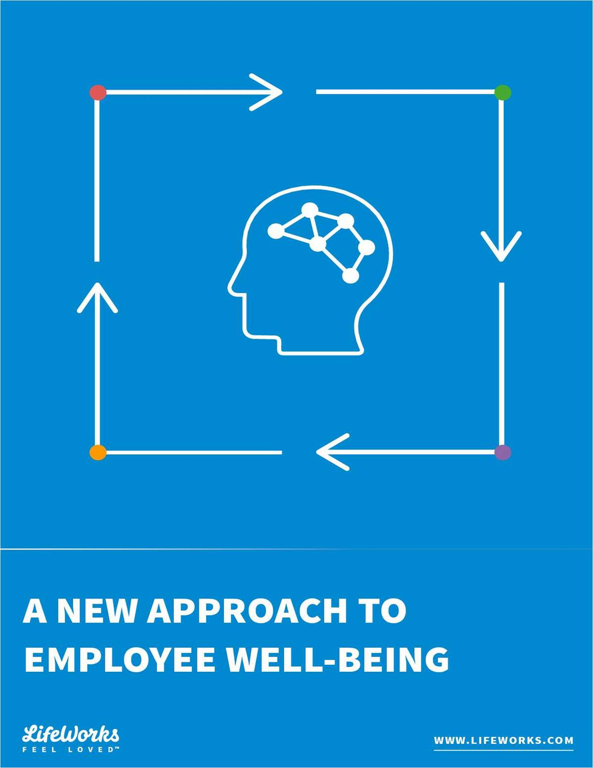 A New Approach to Employee Well-being