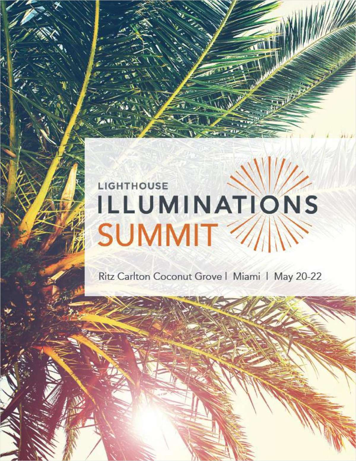 Key Ediscovery, Compliance, and Information Governance Insights from 2019 Illuminations Summit