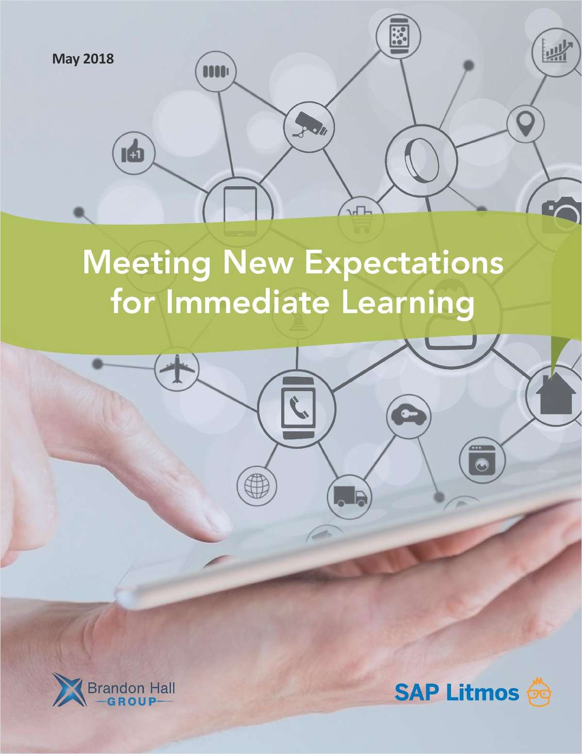 Meeting New Expectations for Immediate Learning