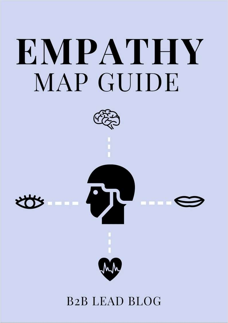 Empathy Map Guide