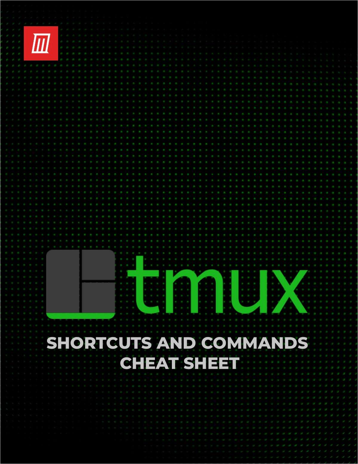 Key Tmux Shortcuts and Commands to Know
