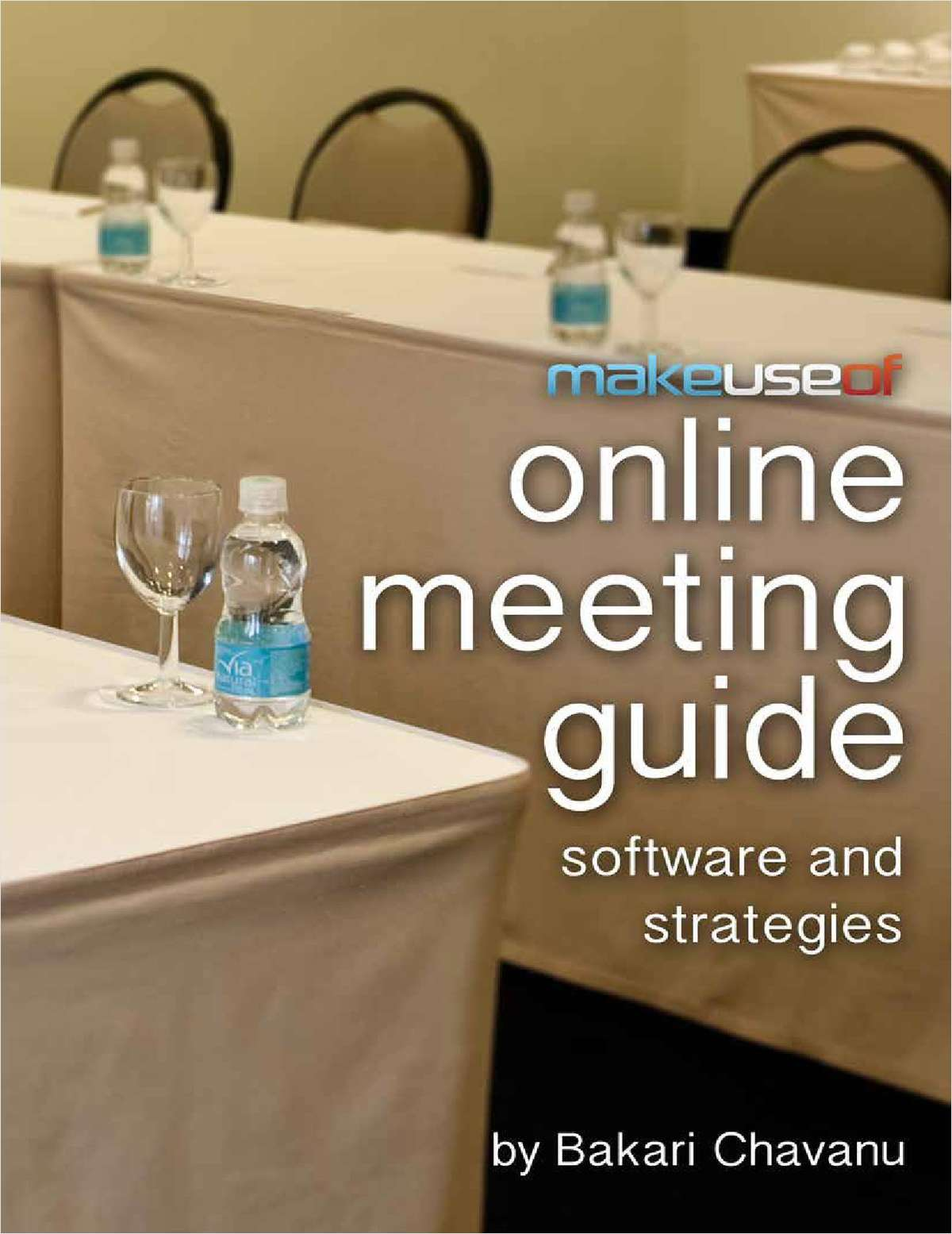 Online Meeting Guide: Software and Strategies