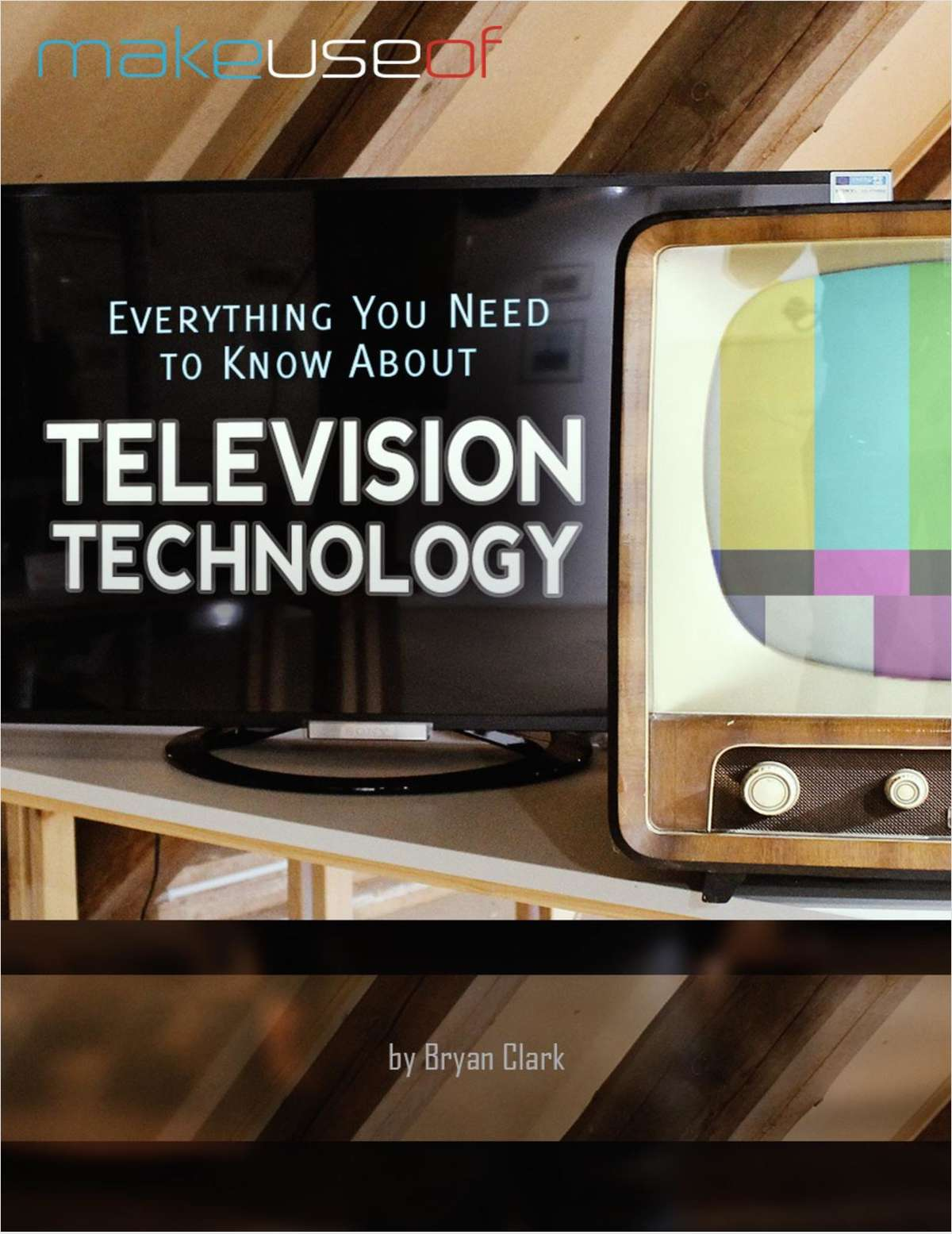 Everything You Need to Know About Television Technology