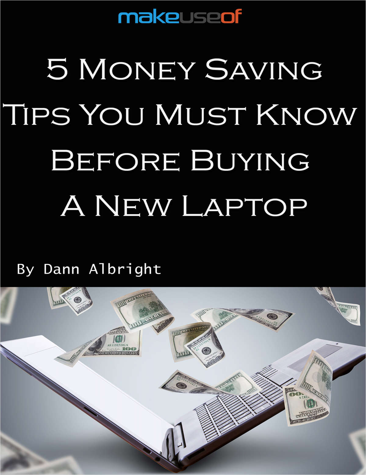 5 Money-Saving Tips You Must Know Before Buying a New Laptop