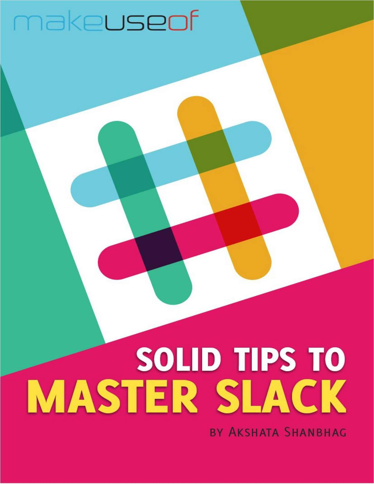 Solid Tips to Master Slack & Be the Most Effective Employee Ever