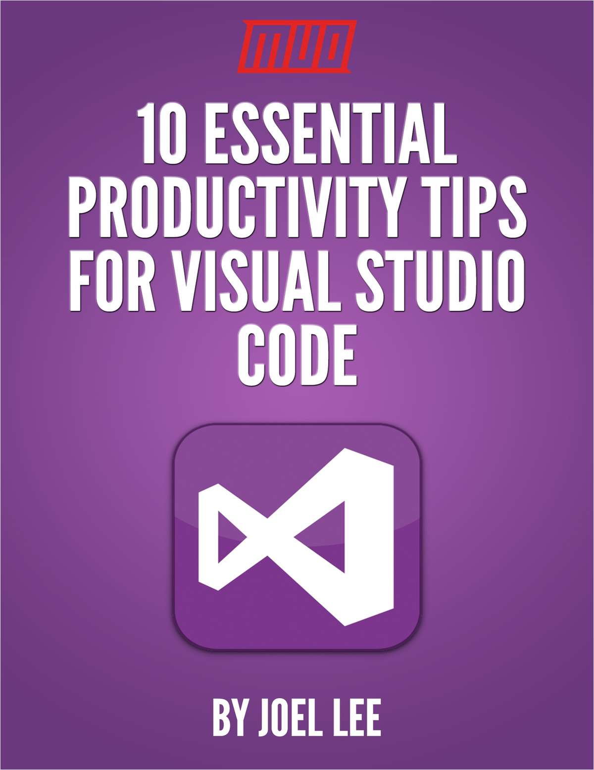 10 Essential Productivity Tips for Visual Studio Code
