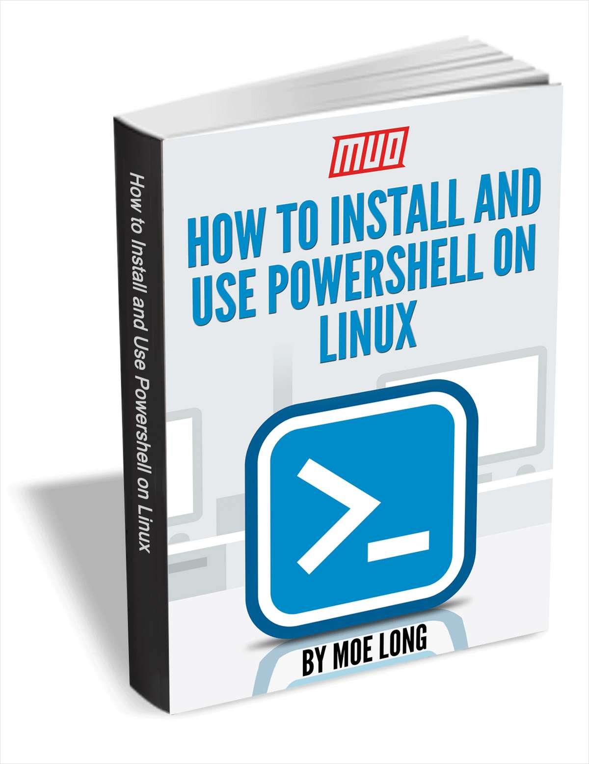 How To Install and Use PowerShell on Linux