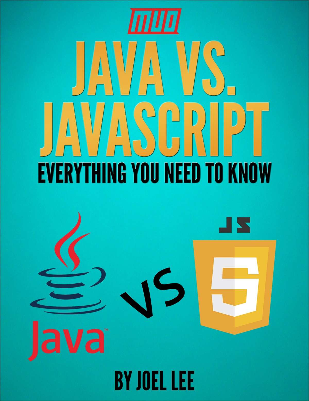 Java vs. JavaScript - Everything You Need to Know
