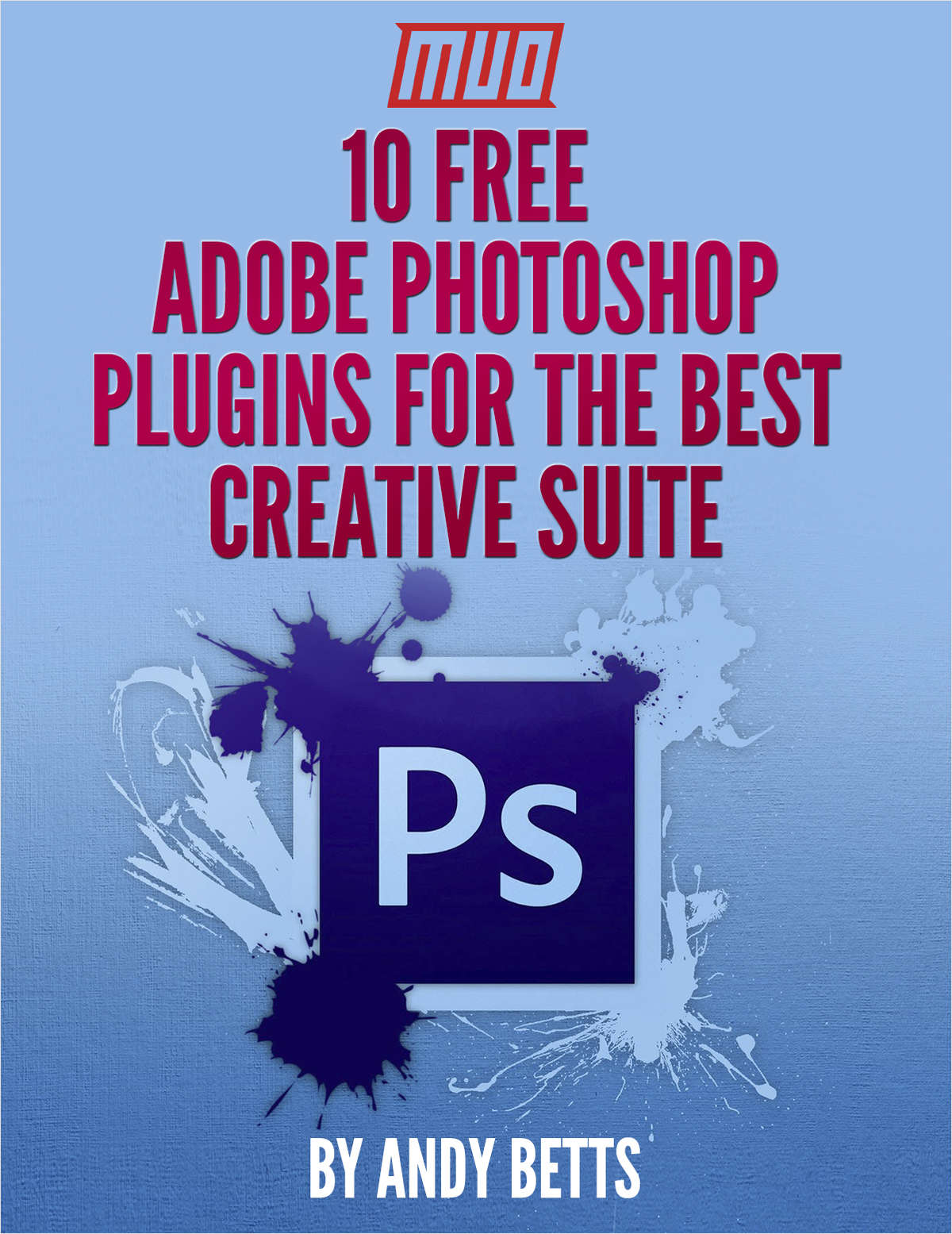 10 Free Adobe Photoshop Plugins for the Best Creative Suite