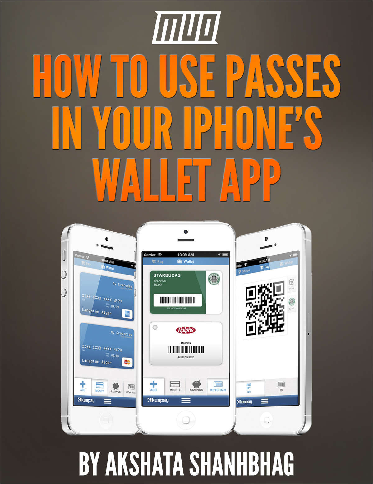 how to delete wallet app from iphone