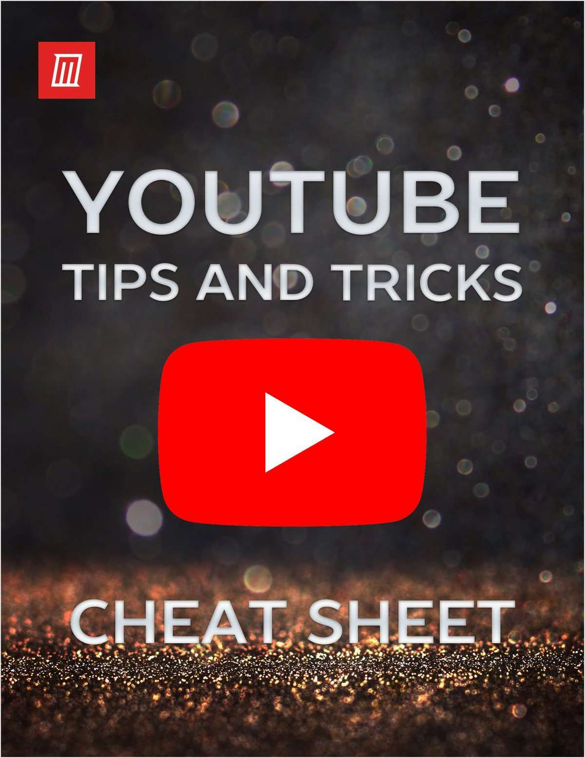 Useful Tips and Tricks for Navigating YouTube