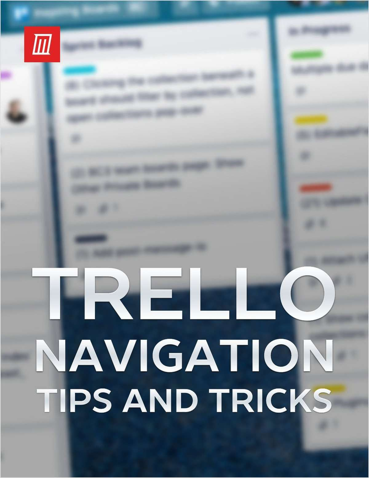 Useful Tips and Tricks for Navigating Trello
