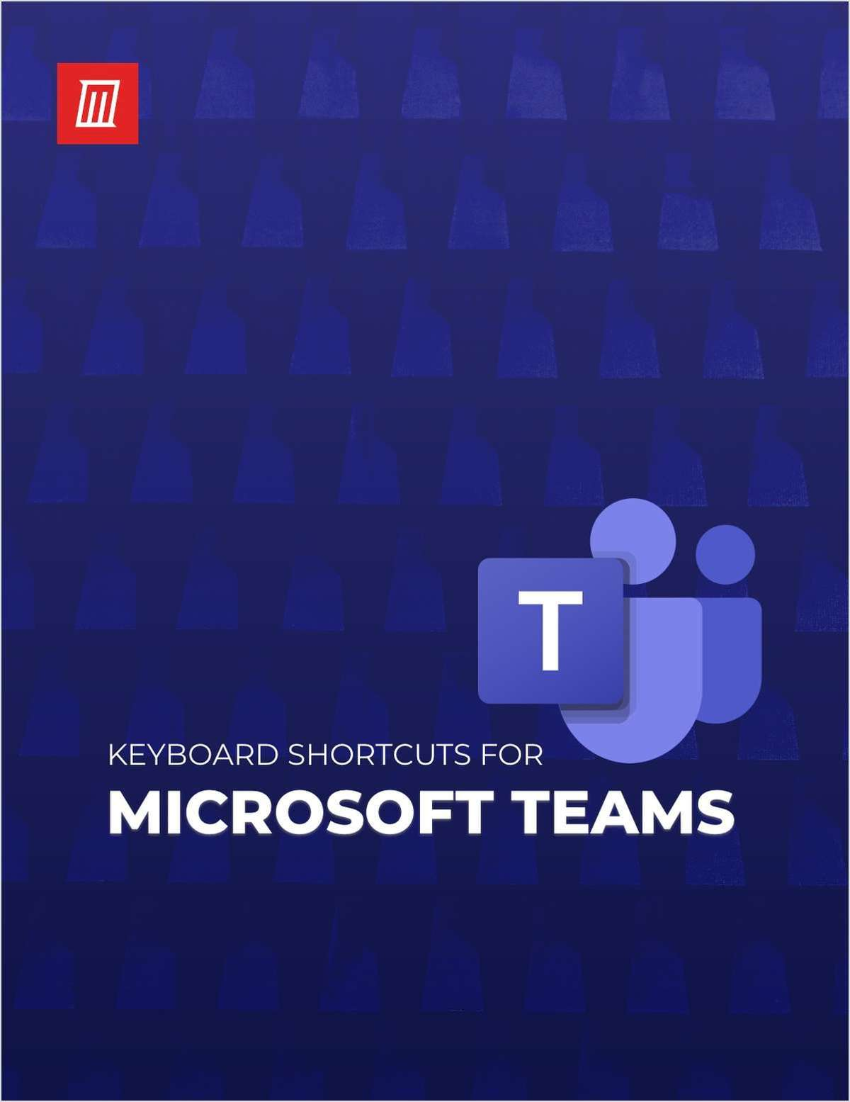 Essential Keyboard Shortcuts for Microsoft Teams