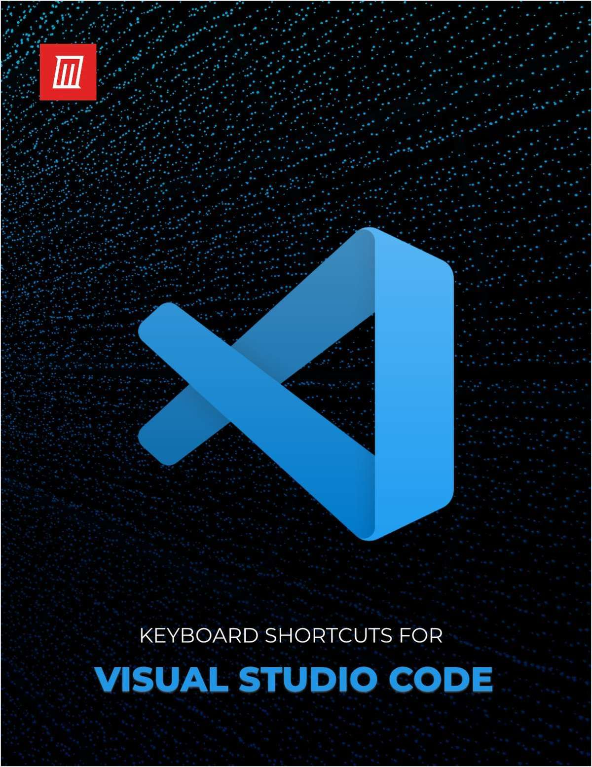 Essential Keyboard Shortcuts for Visual Studio Code