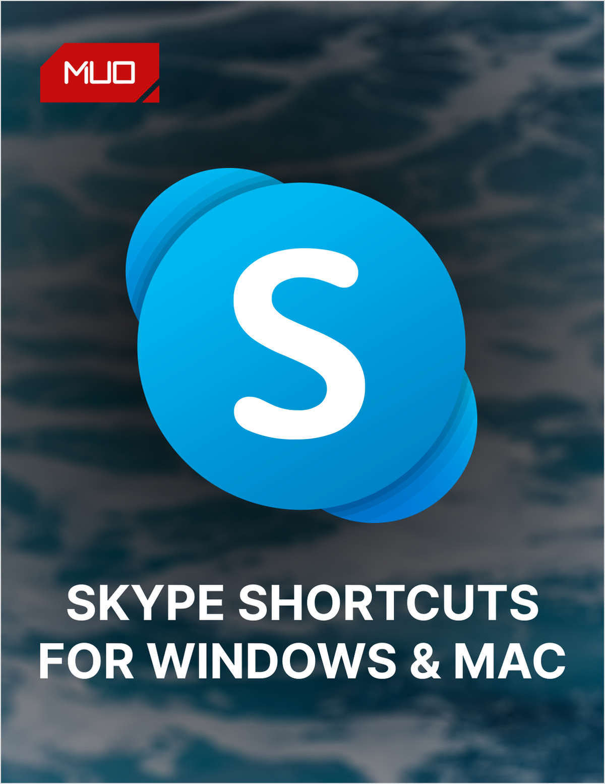 Skype Keyboard Shortcuts for Windows and Mac