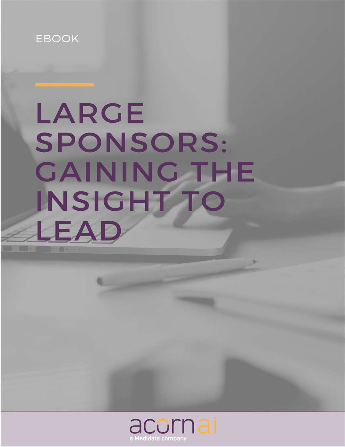 Gaining the Insight to Lead