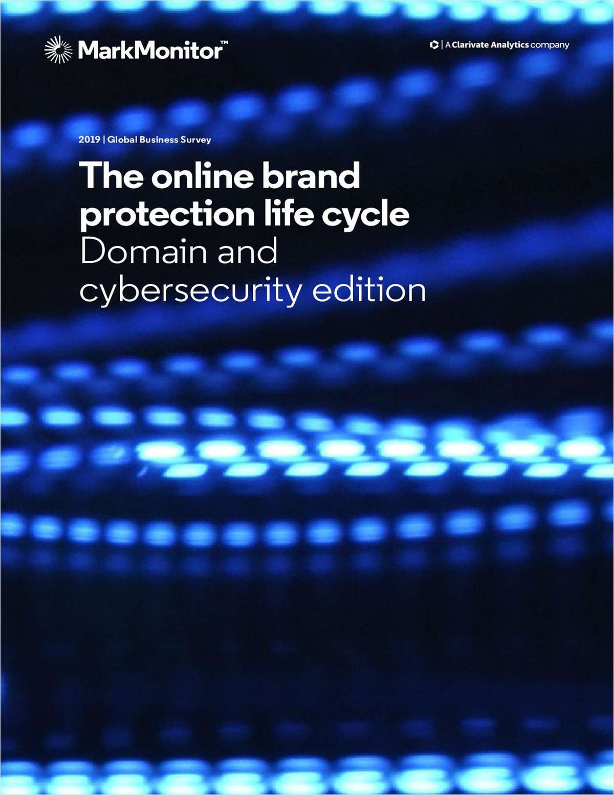 The Online Brand Protection Life Cycle: Domain and Cybersecurity Edition