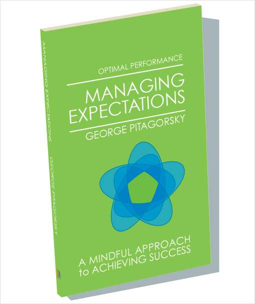 Managing Expectations - A Mindful Approach to Achieving Success