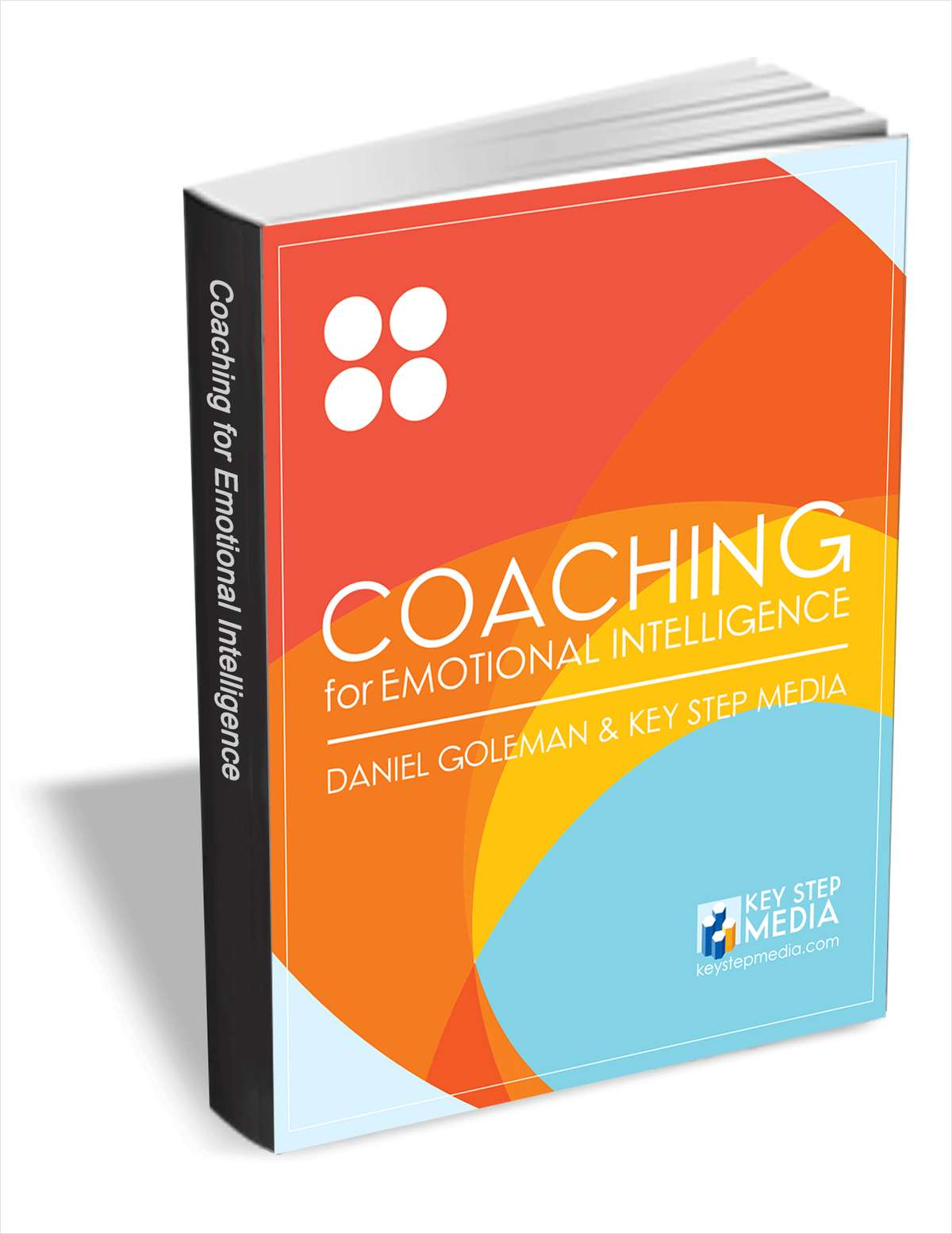 Coaching for Emotional Intelligence