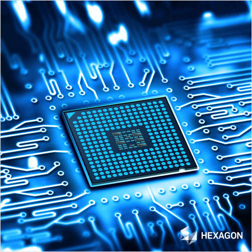 Speed is Critical When Engineers Improve the Thermal Performance of Electronics