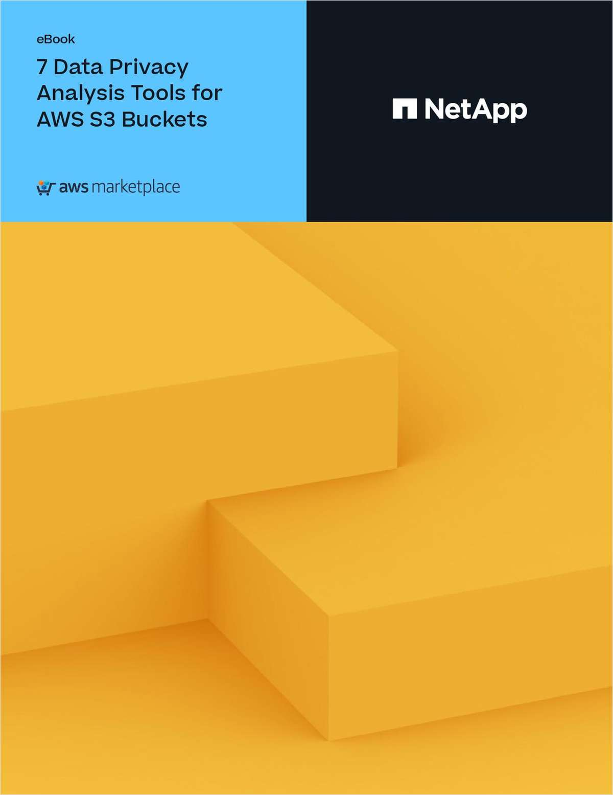 7 Data Privacy Analysis Tools for AWS S3 Bucket