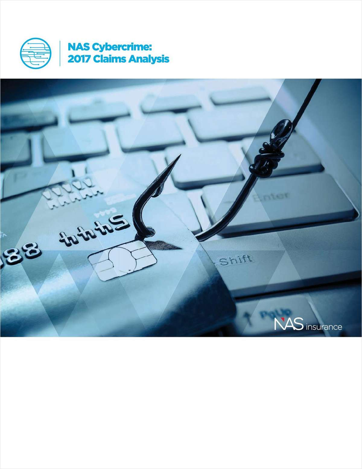 Cybercrime: 2017 Claims Analysis