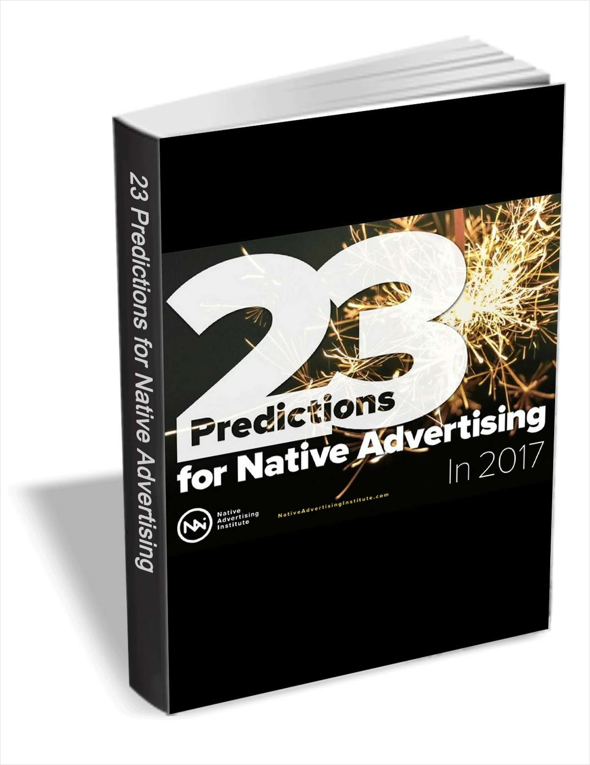 23 Predictions for Native Advertising in 2017