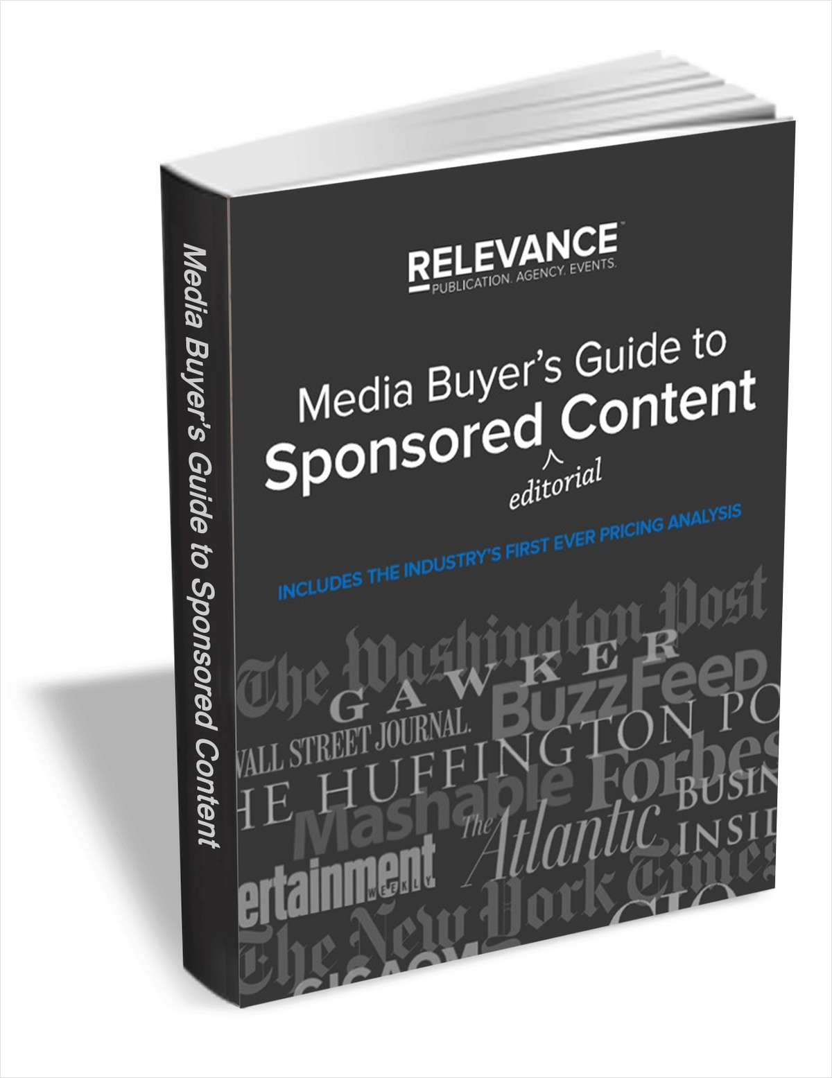 The Media Buyer's Guide to Sponsored Content