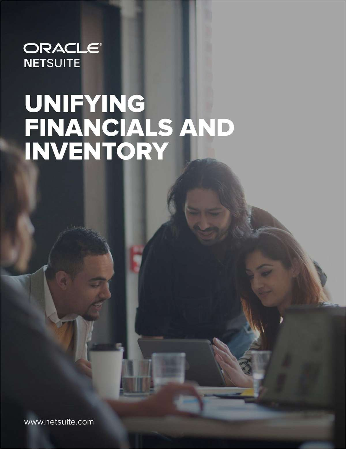 Are Your Financial and Inventory Management Systems Able to Keep Up with the Times?