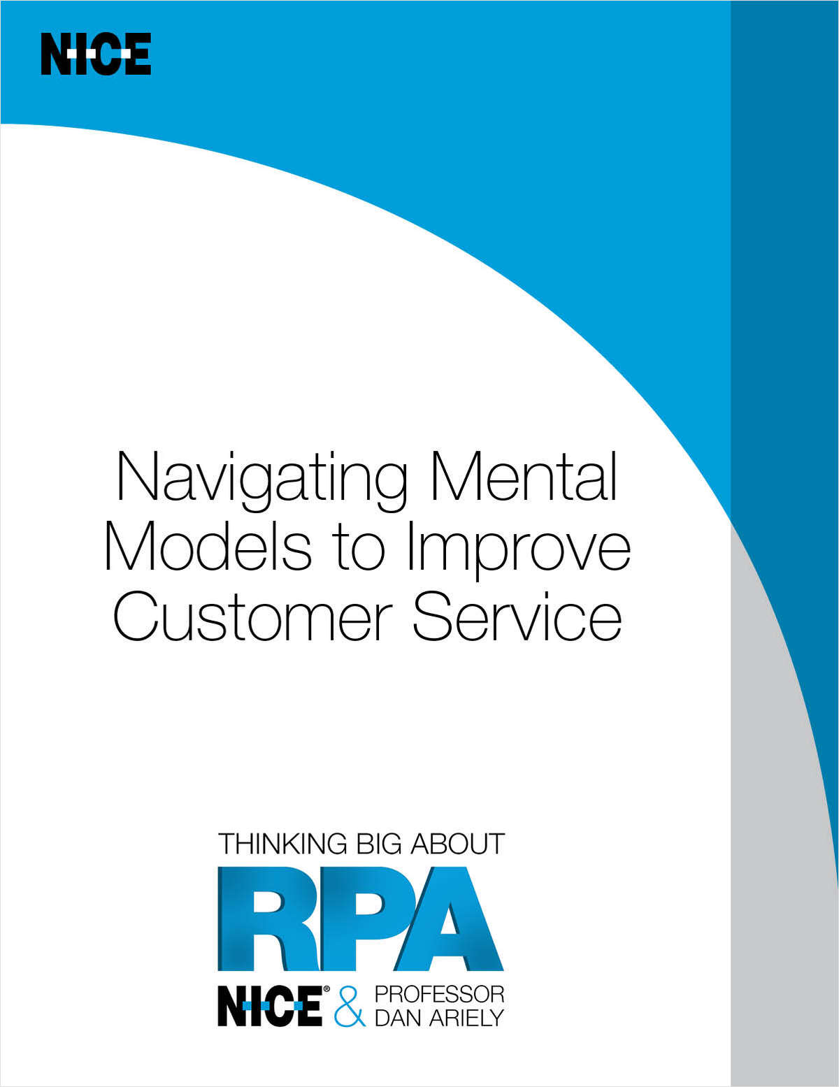 Mental Models And Their Importance In Upselling