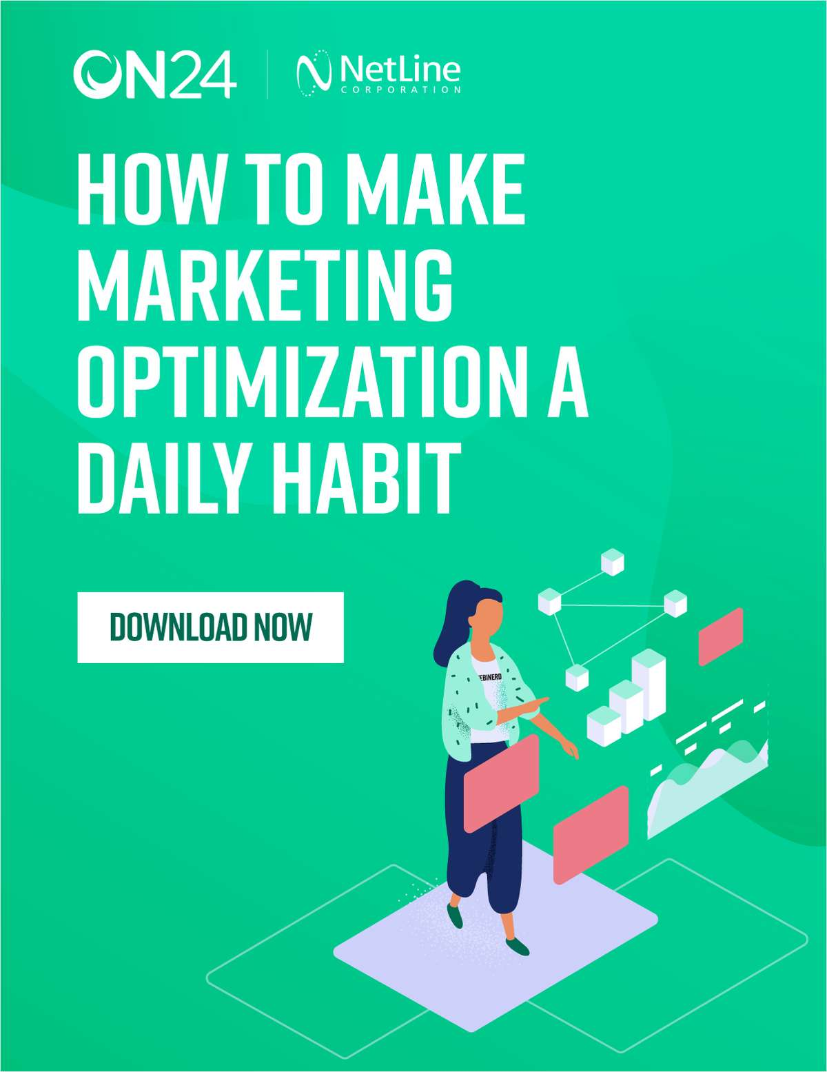 How to Make Marketing Optimization a Daily Habit