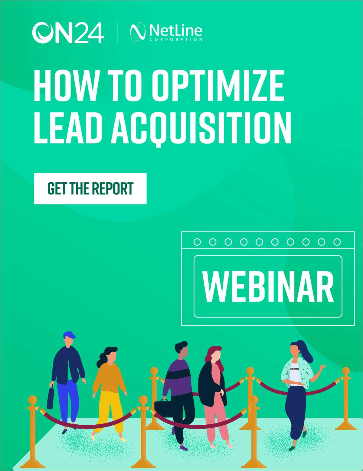 How to Optimize Lead Acquisition