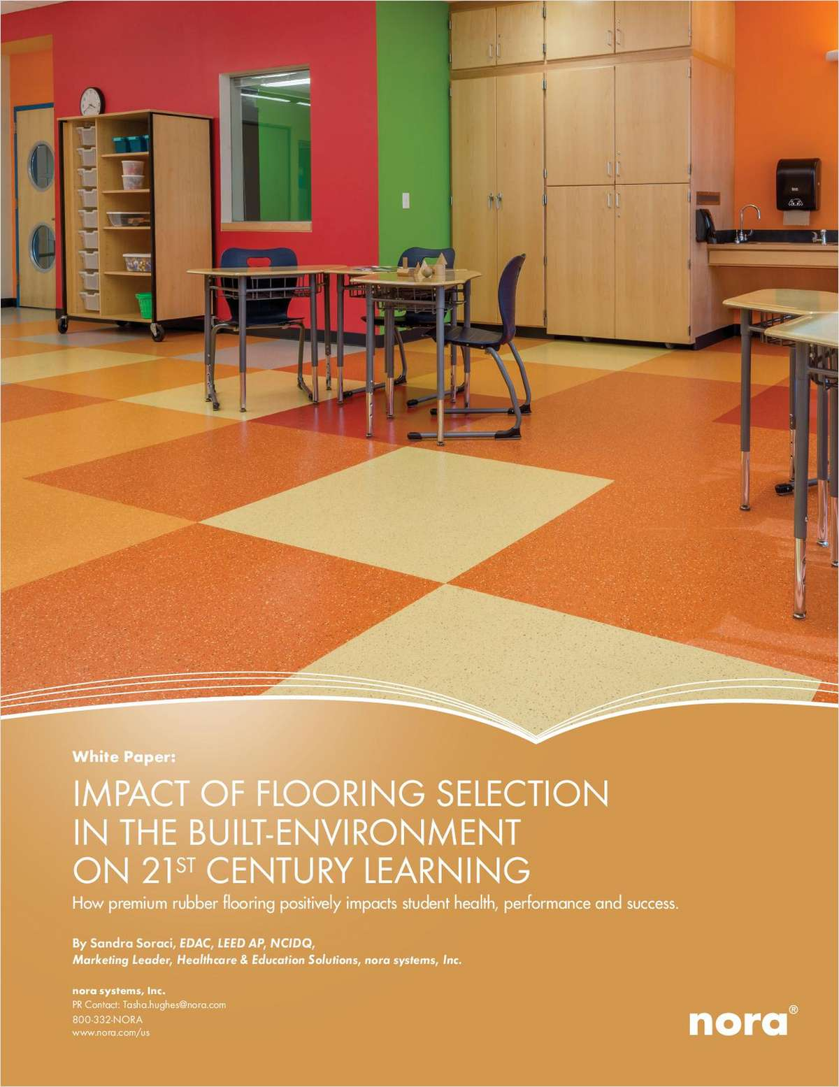 Safer Spaces for Student Success