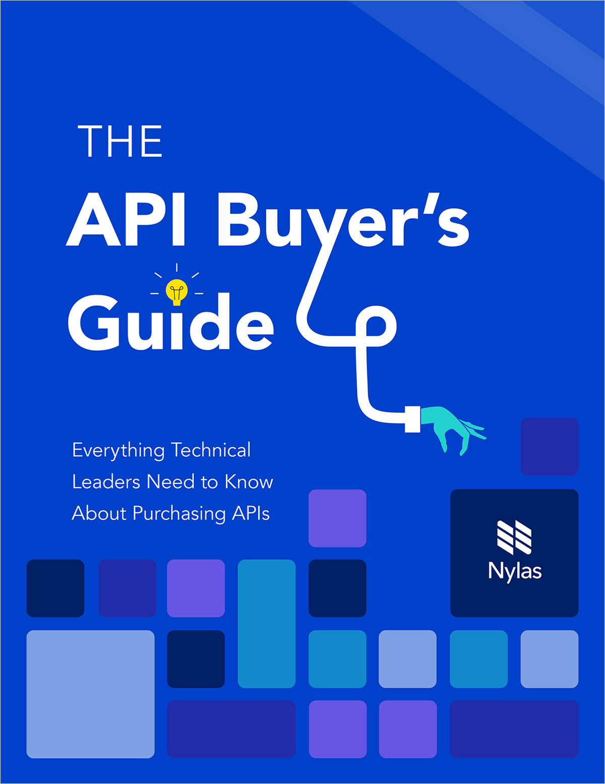 The API Buyer's Guide