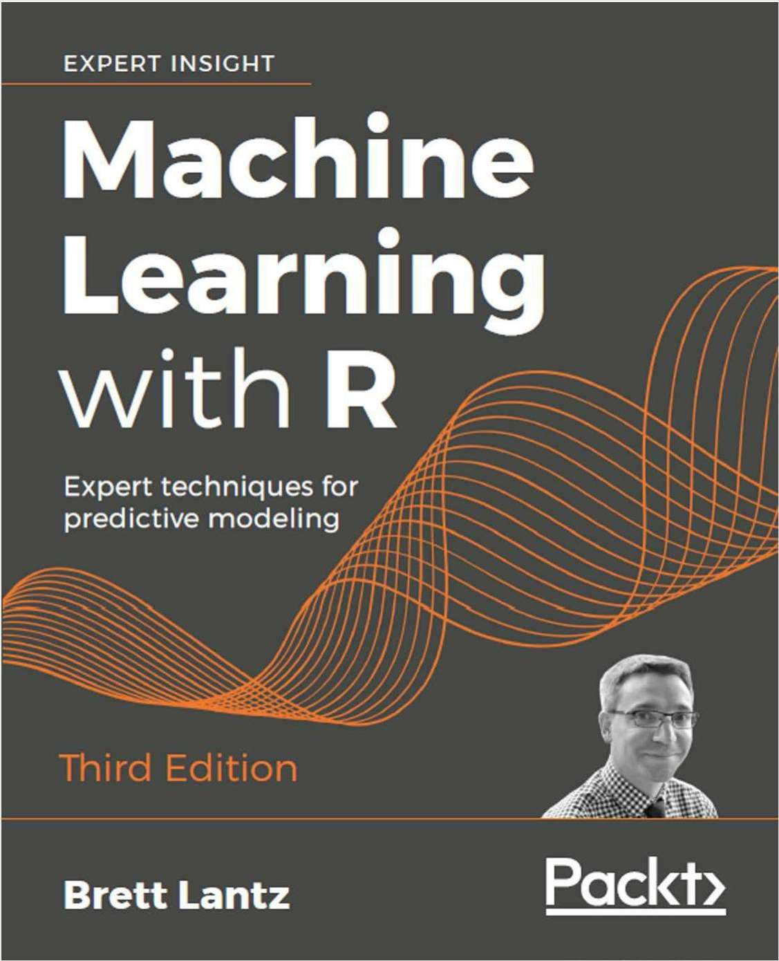 Machine Learning with R, Third Edition - Free Sample Chapters