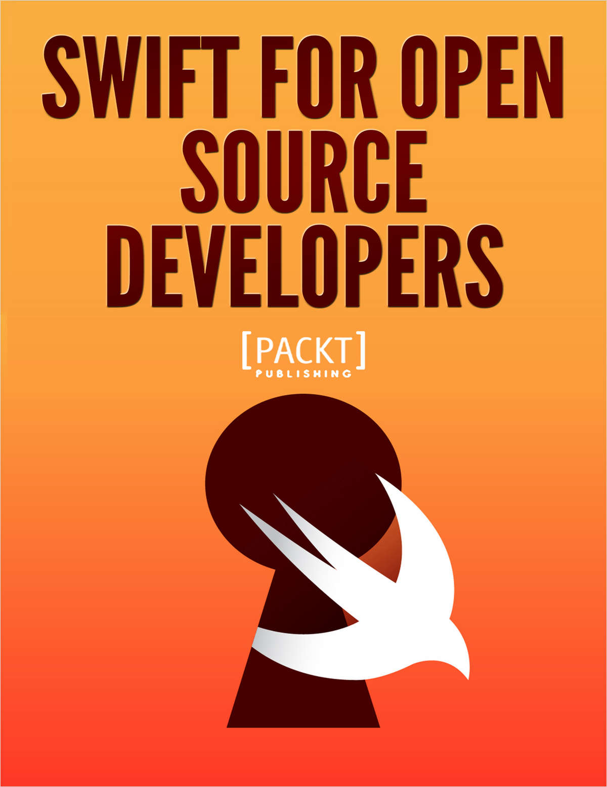 Swift for Open Source Developers