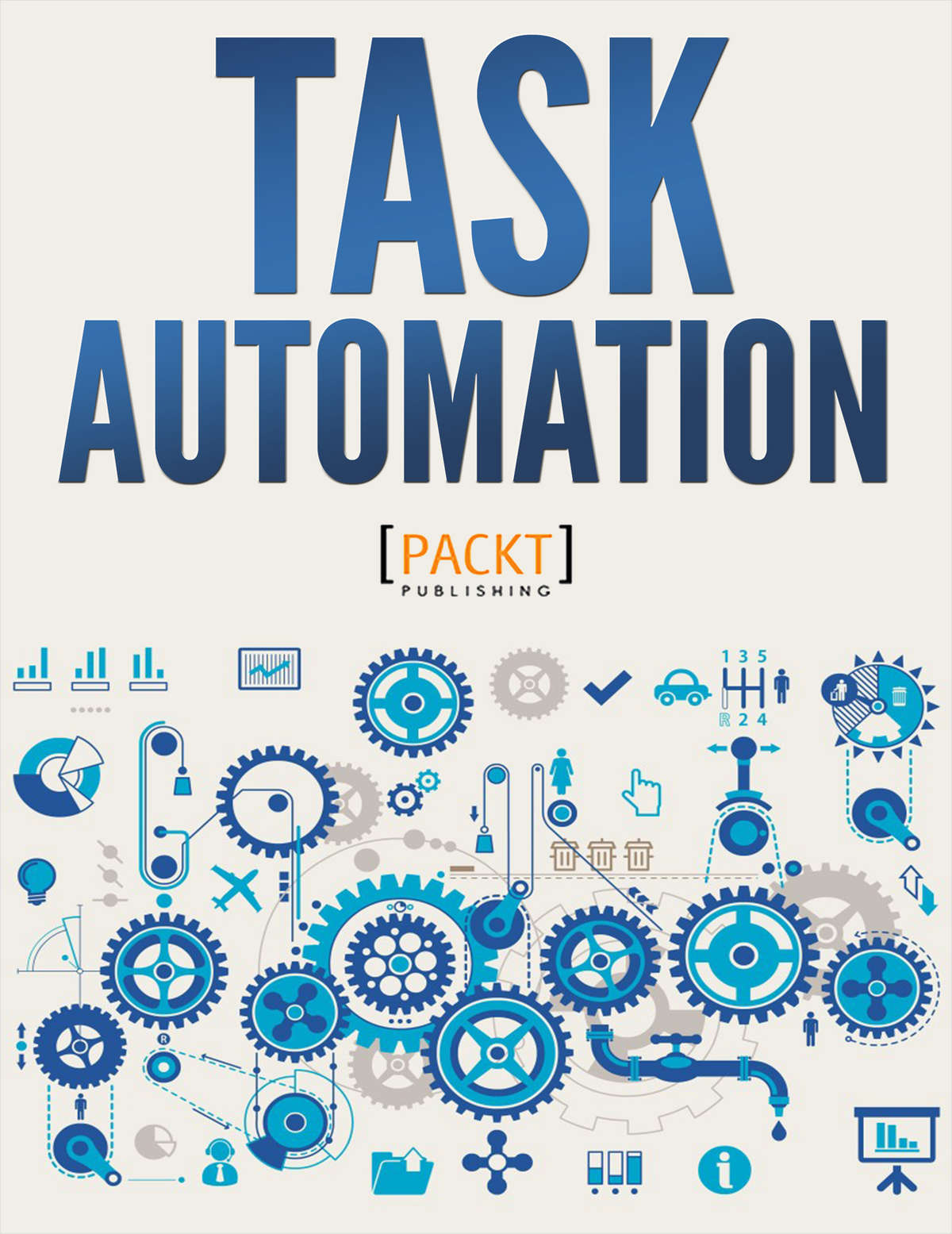 Task Automation Guide