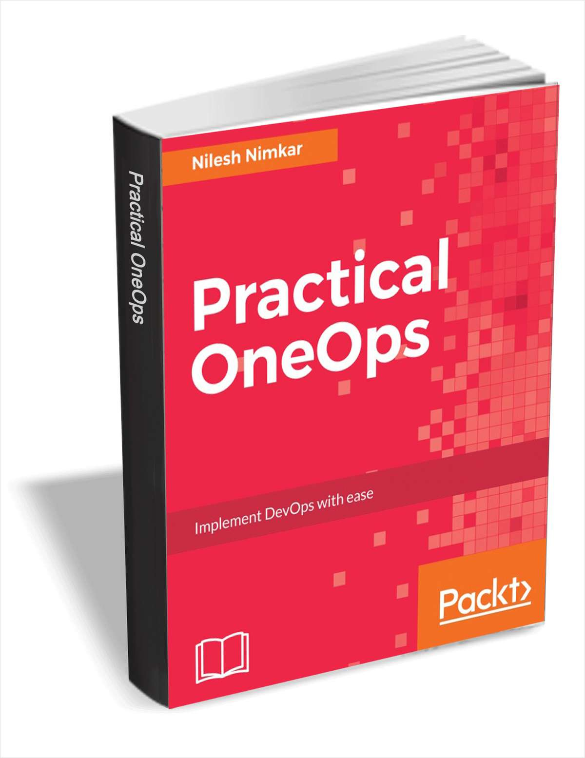 Practical OneOps ($20 Value) FREE For a Limited Time + Survey with Discount Code