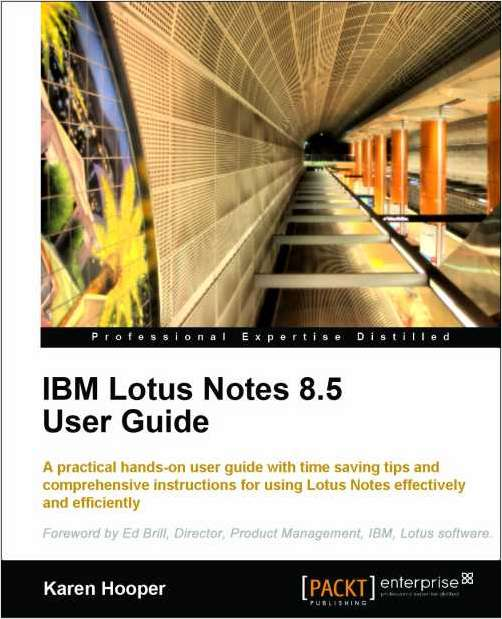 to chat or not to chat lotus sametime free 22 page sample chapter rh efunda tradepub com  Lotus Notes Learning