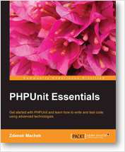 PHPUnit Essentials: Chapter 3 - Tests and What They're All About
