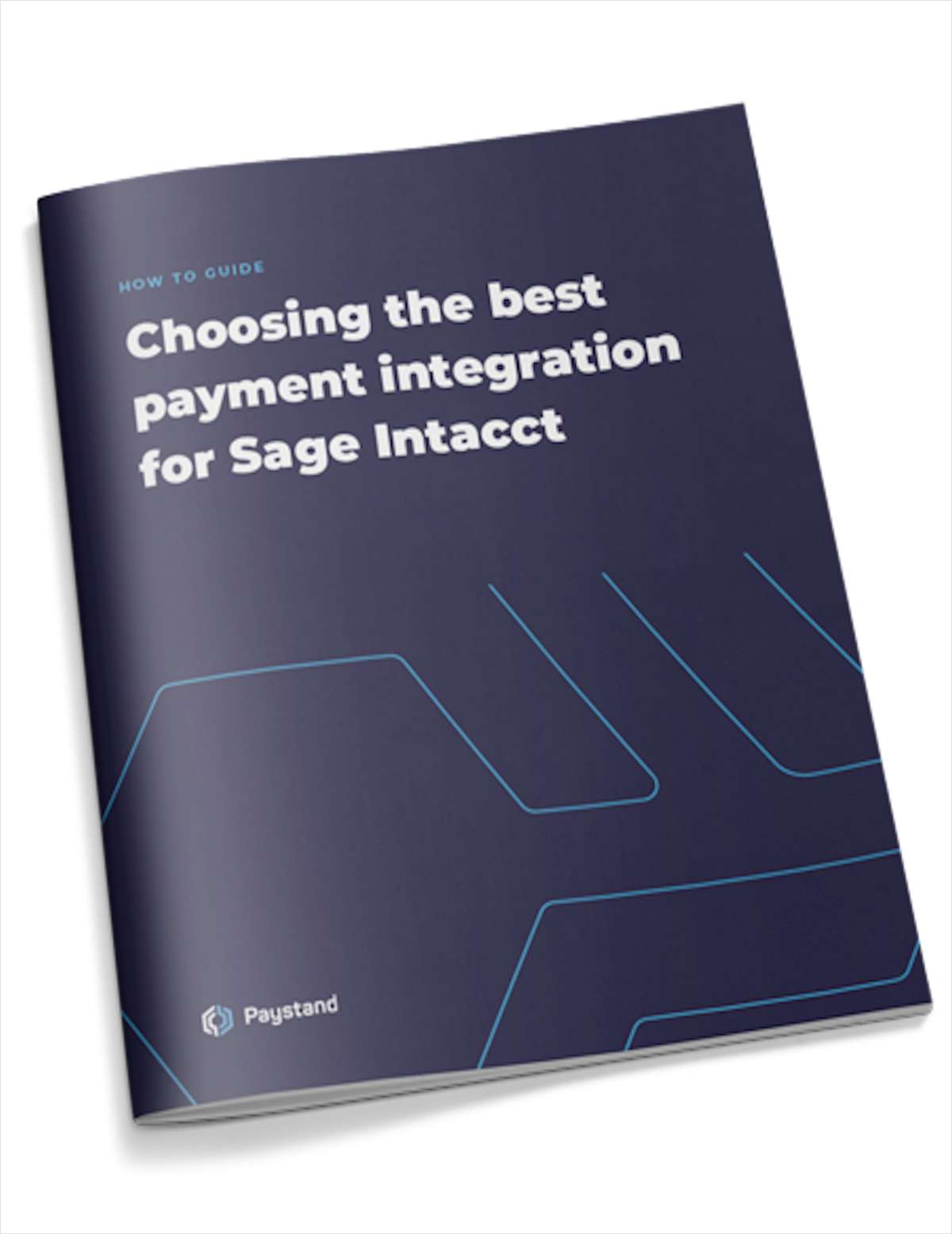 How to Choose the Best Payment Integration for Sage Intacct