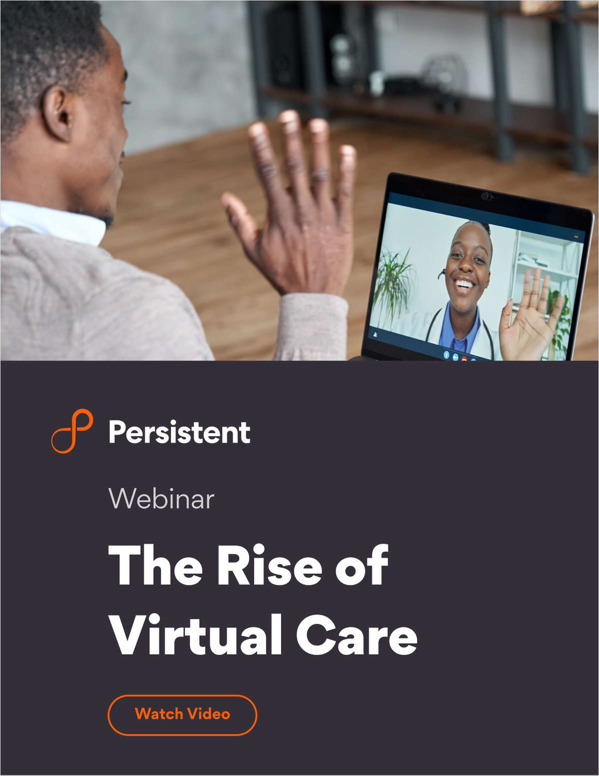 Shaping the Future of Healthcare using Virtual care