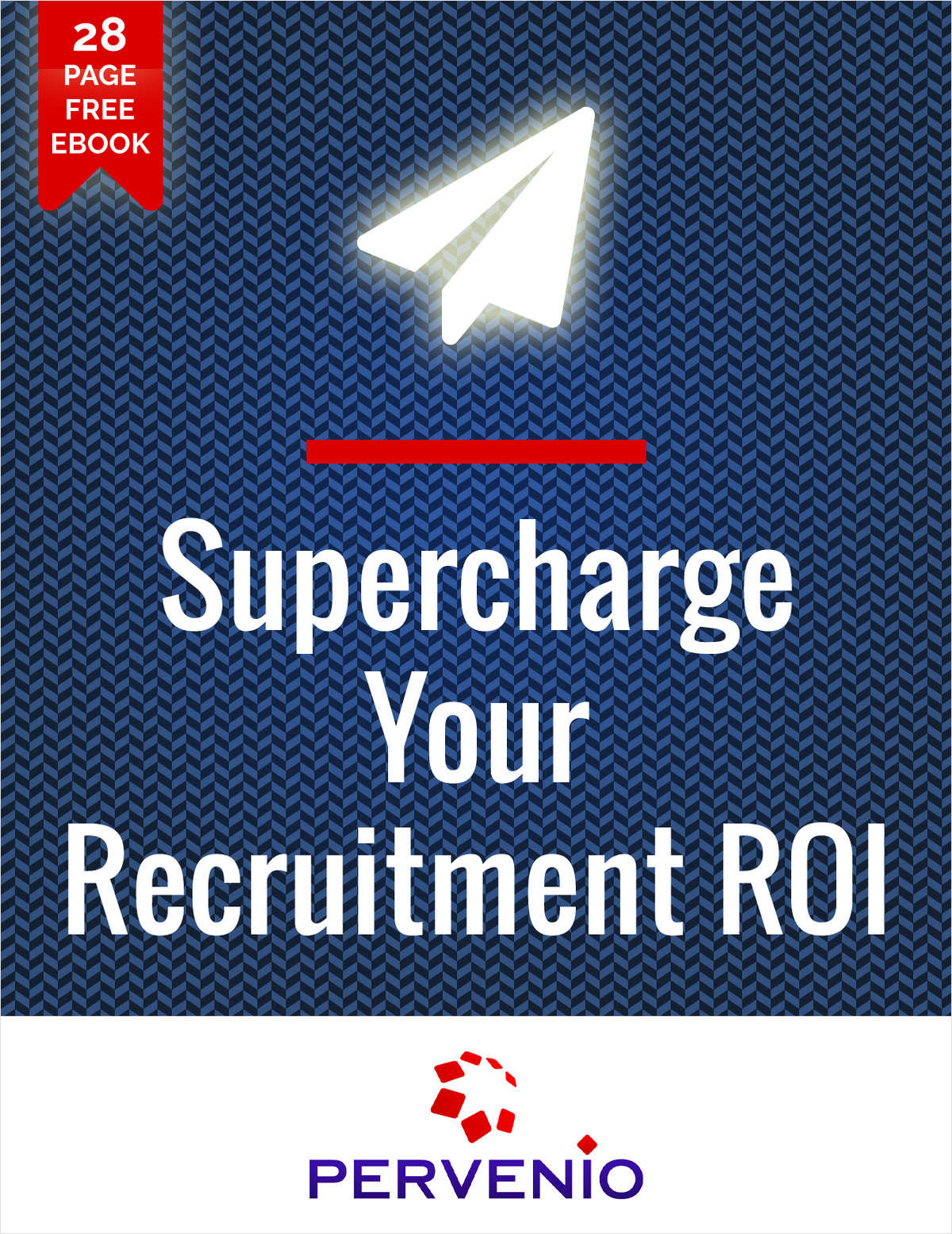 How To Overcome Recruitment Challenges & Supercharge Your Recruitment ROI