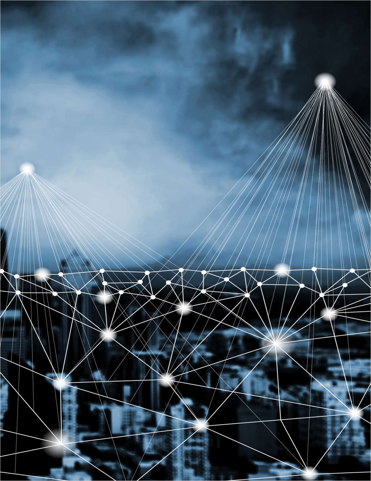 Event Stream Processing for Edge Computing