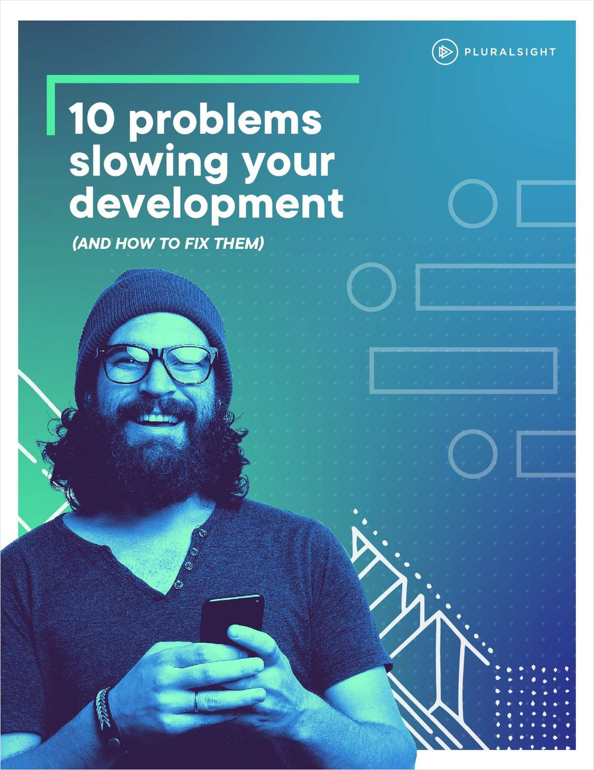 The 10 Problems Slowing Your Development (And How to Fix Them)