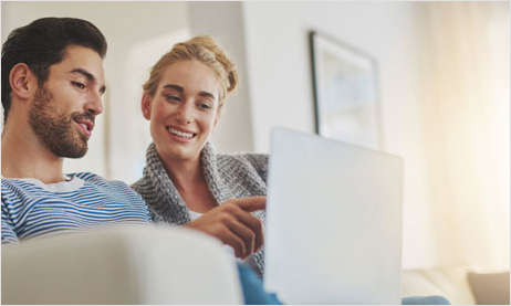 How to Get Positive Reviews for Your Dental Practice
