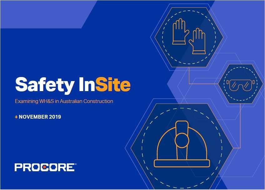 Safety InSite